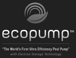 about ecopump
